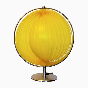 Spanish Moon Table Lamp from Kare, 1980s