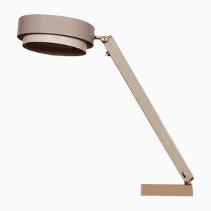 Eastern Staple Lampe von Fax, 1970er