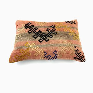 Kilim Cushion Cover 40x60