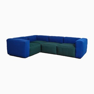 Mags Corner Sofa from Hay