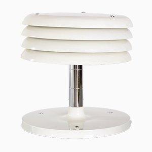 Table Lamp by Borsfay Tamás, 1970s