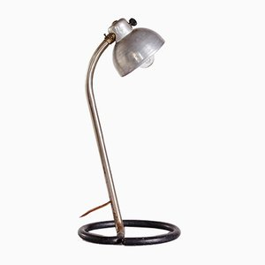 Bauhaus Werkstatt Lampe