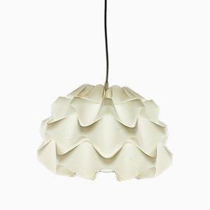 Danish PVC Pendant Lamp