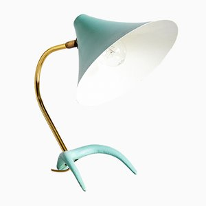 Table Lamp from Philips, 1950s