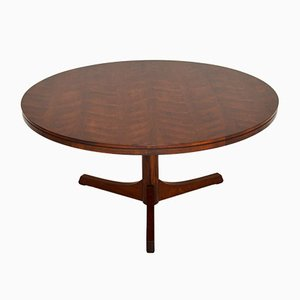 Dining Table by Robert Heritage for Archie Shine Vintage, 1960s