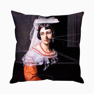 Cuscino Isabella