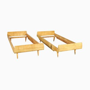 Daybeds, Set of 2