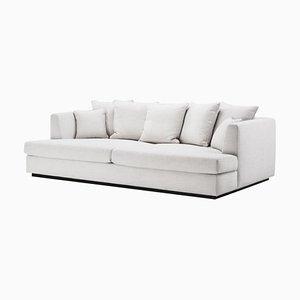Großes Schottisches Comfort Sofa