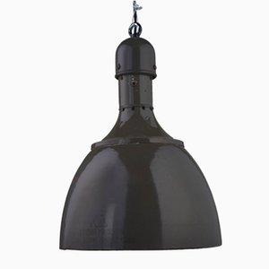 Kleine Industrielle Lampe