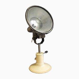 Vintage Schiffslampe