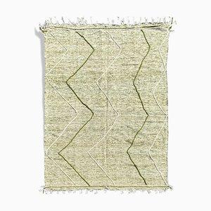 Berber Kilim Carpet, 1990s