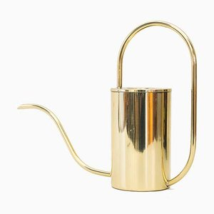 Austrian Watering Can, Vienna, 1950s