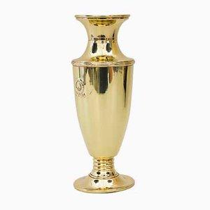 Österreichische Jugendstil Vase, Wien, 1909
