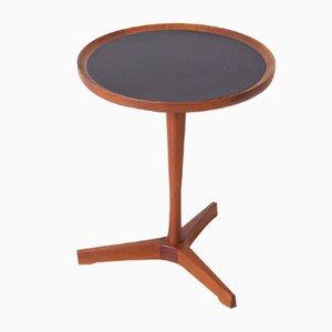 Mid-Century Coffee Table by Hans C. Andersen, 1950s