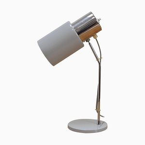 Table Lamp by Josef Hurka for Napako, 1970s