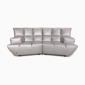 Cloud 7 Sofa by Bretz