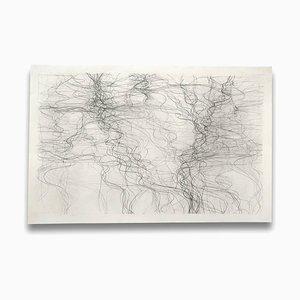 Prospectus 1, Dessin Abstrait, 2012