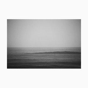 Seascape, signierter Oversize Druck in limitierter Auflage, 2019