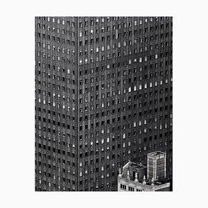 New York City Glitter, signiert & limitierte Auflage, 2014