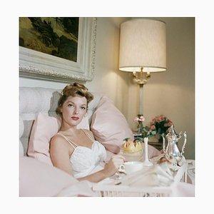 Julie London (1957) - Limited Estate Stamped, 2020