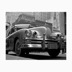 Kaiser Deluxe (1949), 2020