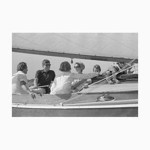 Kennedy Holiday (1959), 2020