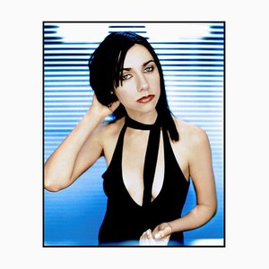 Pj Harvey, Signed edition edición limitada, 2000, 2020