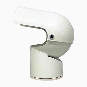 Italienische Pileino Tischlampe von Gae Aulenti für Artemide, 1972