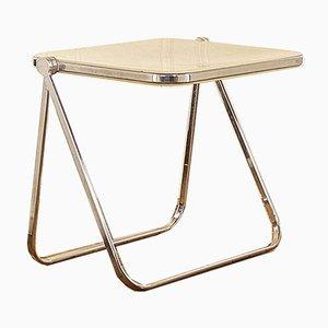 Vintage Folding Desk from Castelli