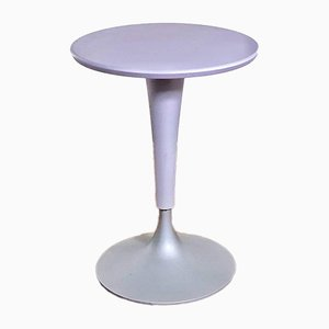 Doctor Na Side Table by Philippe Starck for Kartell