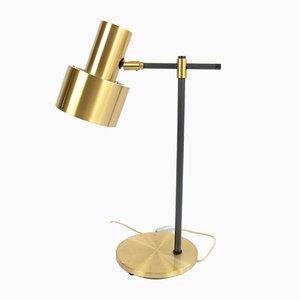 Lento Tischlampe von Johannes Hammerborg für Fog & Mørup, 1960er