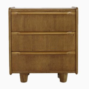 Drawer Chest by Cees Braakman for Pastoe
