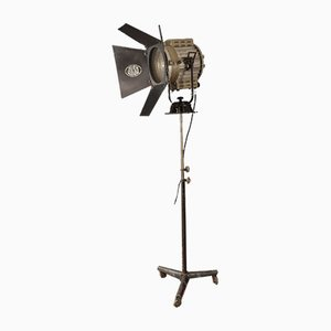 Floor Lamp / Film Spotlight from Arnold & Richter ARRI, 1950s