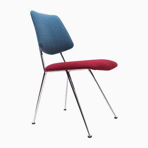 Mid-Century Dining Chair