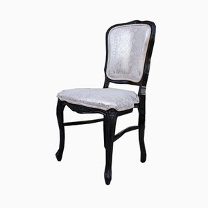 Venetian Style Dining Chair, 2000s