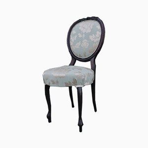 Antique Dining Chair, 1800s