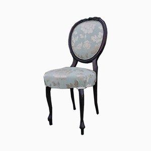 Chaise de Salon Antique, 1800s