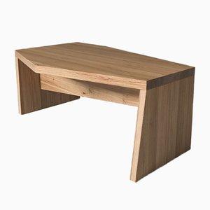 Crooked Coffee Table by Nazara Lazaro