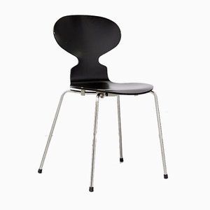MId-Century 3101 Ant Chair by Arne Jacobsen for Fritz Hansen, 1990s