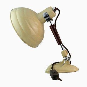 Industrielle Tischlampe von Pifco