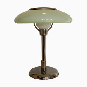Art Deco Table Lamp by Miroslav Prokop, 1920s