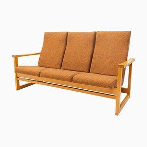 Vintage Scandinavian Style Sofa, 1970s
