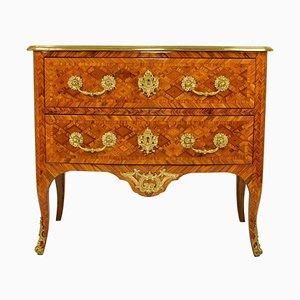 19th Century Louis XIV Style Regency Dresser