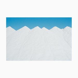 Untitled Salt von All Cities Are Ideas von Dan Carroll, 2015