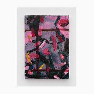 Salsas Warm pink Sakura de Aethan Wills, 2020