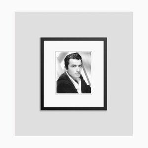 Impresión Gregory Archival Brovery de pigmentos enmarcada en negro de Everett Collection