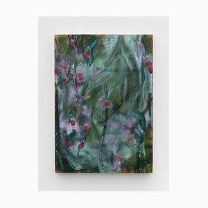 Spring Berries par Aethan Wills, 2020