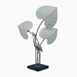 Mid-Century Table Lamp by Antonio Pavia