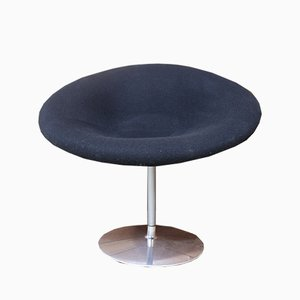 Little Globe Stuhl von Artifort, 1990er