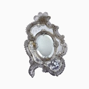 Venezianischer Spiegel, 1920er